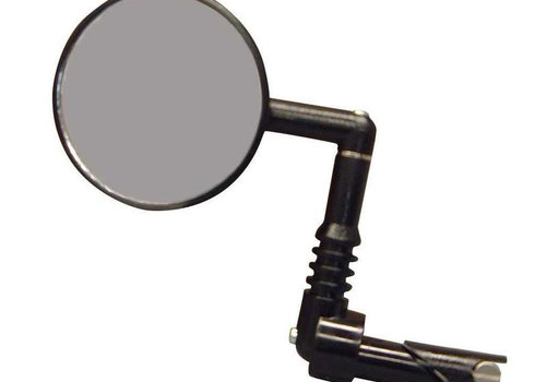 Mirrycle Mirrycle Mirror for MTB style handlebars