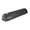 Das-Kit Das-Kit 48V18AH 864WH Lithium Battery w/USB Port (Amego / NCM )