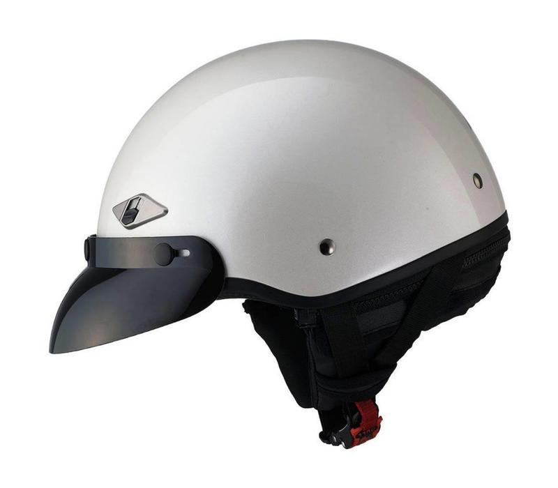 LS2 HH568 Helmet