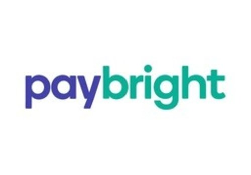 Paybright Online Payment (Can use towards bike purchase)