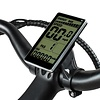 Aventon Aventon Pace 500 Display / Head Unit