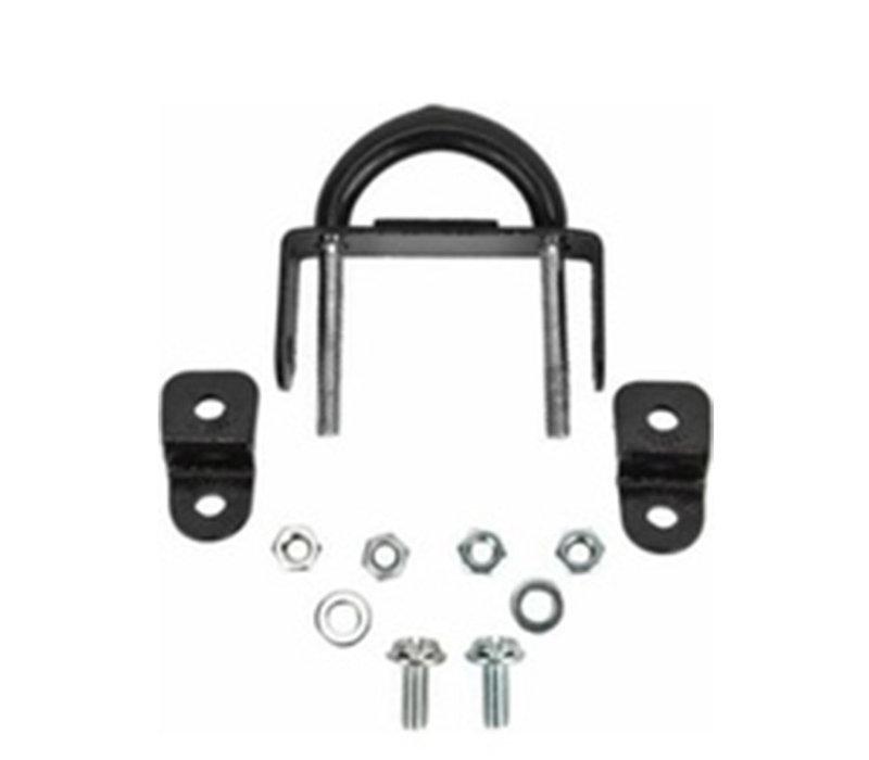 EVO Adjustable Monostay Adapter
