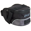 EVO EVO, E-Cargo Seat Max XL, Saddle bag, 5-1/2'' x 3-3/4'' x 3