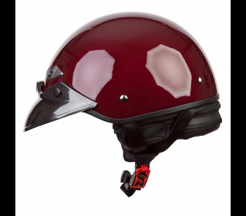LS2 HH568 Scooter Helmet