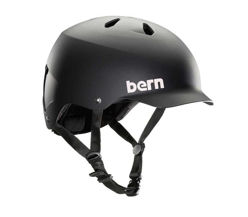 Watts Helmets