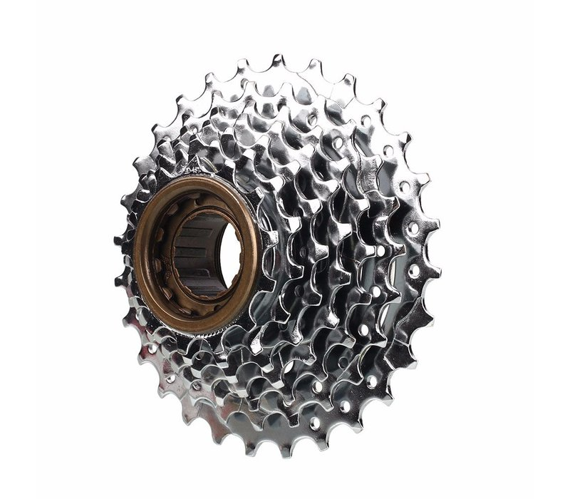 Epoch, DNP, Freewheel, 7 sp., 11-28T