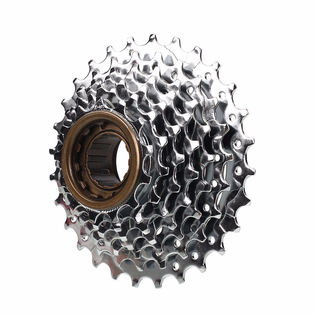 Epoch, DNP, Freewheel, 7 sp , 11-28T