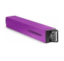 Stromer Battery BQ618 Purple 48V 13Ah 618Wh