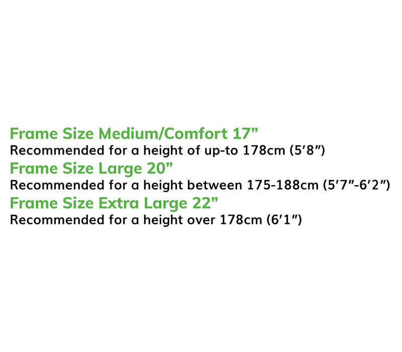 Stromer ST5 Limited Edition