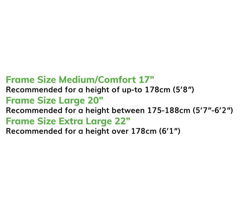 Stromer ST1 Omni B Sport Preorder