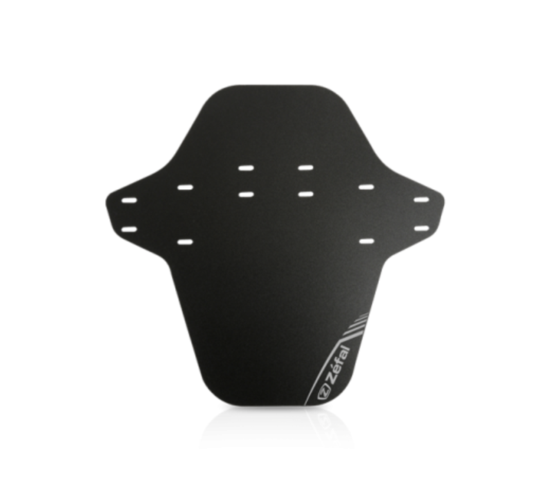 Zefal, Deflector Lite XL, Flexible mudguard