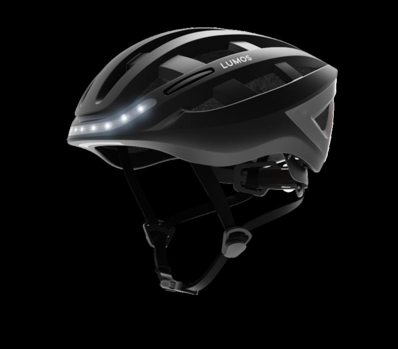Lumos Kickstart Lite Helmet
