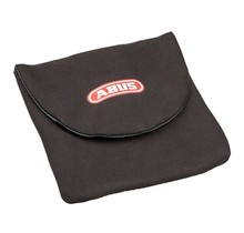 Abus, ST 4850 Bag for Shadow Chain