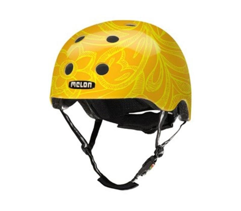 Melon Urban Active Helmet