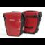 Ortlieb Ortlieb City Back Roller QL1 Pannier, 40L Red/Black used
