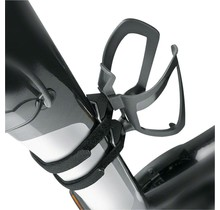 SKS Anywhere Bottle Cage Adapter Mount