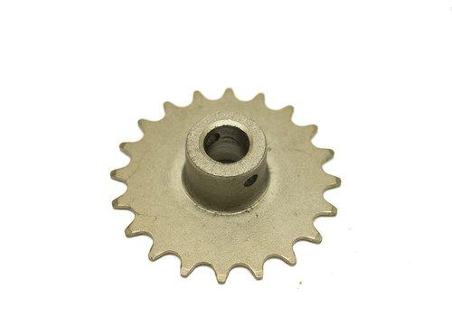 Amego Drive Shaft Chain Wheel Medium (eBreeze, Stream)