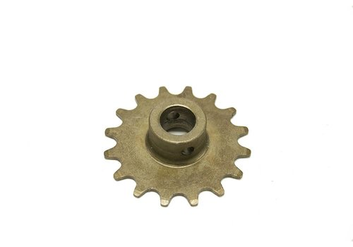 Amego Drive Shaft Chain Wheel Small (eBreeze, Stream)
