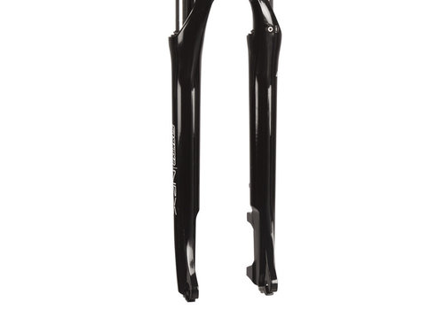 "SR Suntour SR Suntour NEX suspension fork 26"" (Infinite)"