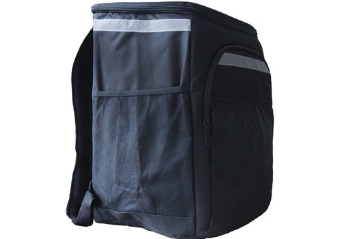 Amego Insulated Food Delivery Bag