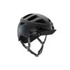 Bern Bern Allston Helmet Matte Black S/M (out of box)