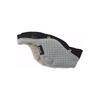 Bern Bern Berkeley Grey Knit Helmet Liner XS/S