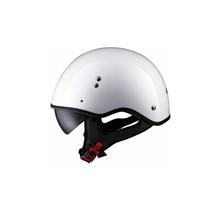 LS2 HH566 Helmet White X-Large