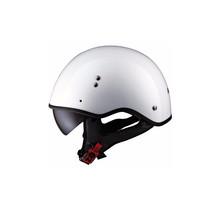 LS2 HH566 Scooter Helmet