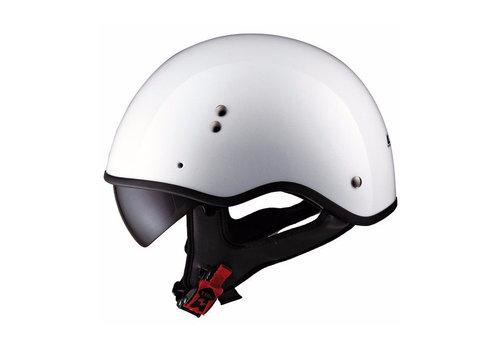 LS2 LS2 HH566 Scooter Helmet