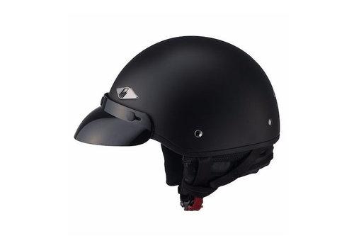 LS2 LS2 HH568 Scooter Helmet