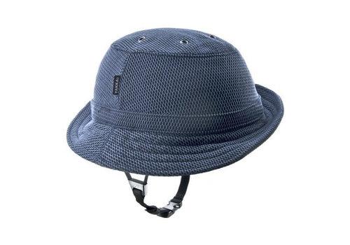 Yakkay Yakkay Helmet Tokyo Blue Technic