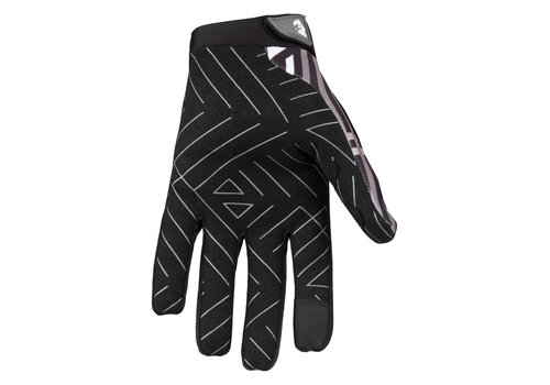Wolf Tooth Flexor Full finger XL Gloves