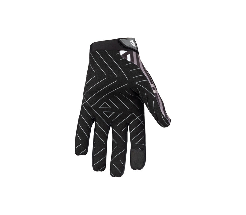 Wolf Tooth Flexor Full finger XL Gloves
