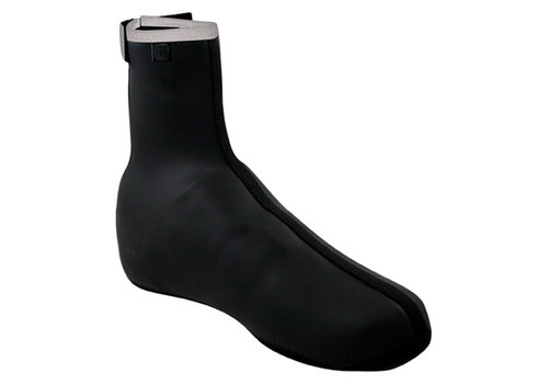 EVO EVO, Glacier, Shoe Covers, Black, XL