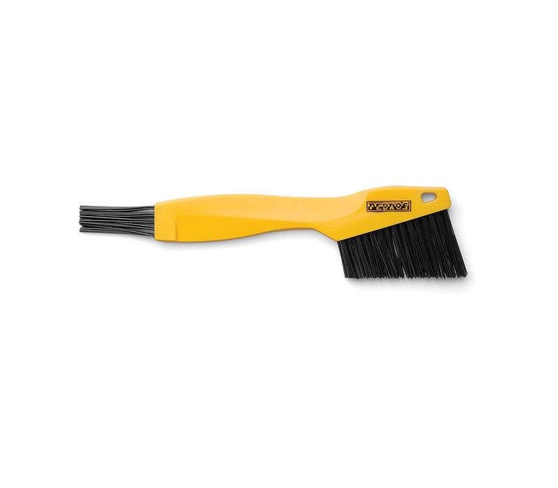Pedro's, Toothbrush, Gear brush