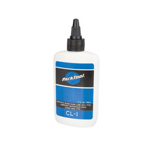 PARK TOOL-SYNTHETIC LUBE 4OZ