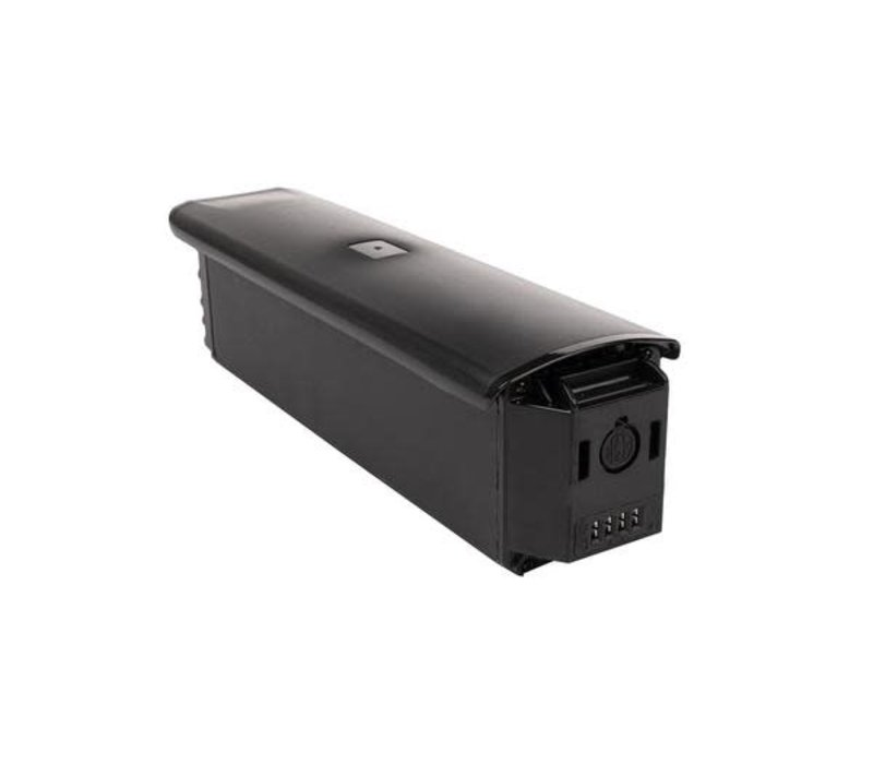 AVENTON Level Replacement Battery
