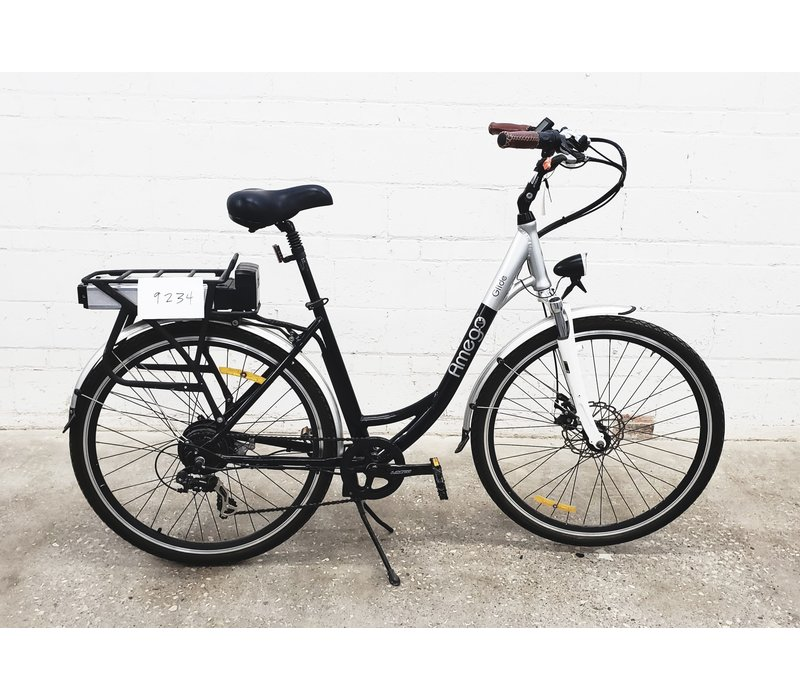 Amego Glide - Electric - # 9234