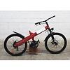 Amego Amego Bold - Red - 26'', 43 cm - #9254