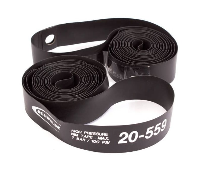 Inner Tube Tape 27.5