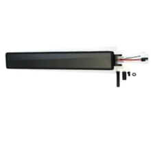 Stromer - ST1X Wicket Charcoal