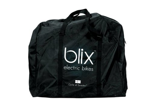 Blix Bicycle Blix, Vika Carrying Bag