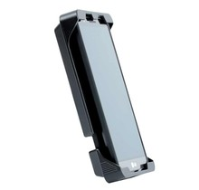 Zefal, Z-Console Universal L, Case, For phones up to 84mm