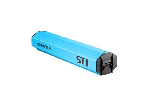 Stromer Stromer, Battery, 36V 17Ah, 630 Wh, Blue