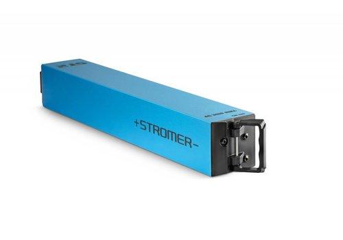 Stromer Stromer, Battery, 48V 21Ah, 983 Wh, Blue