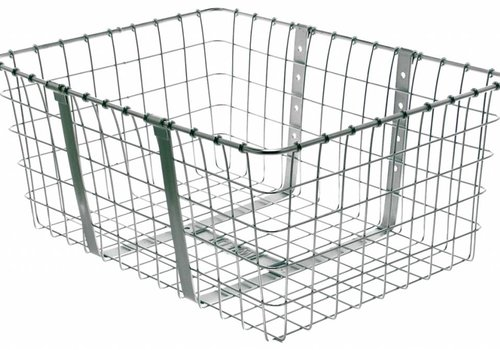WALD GIANT DELIVERY BASKET XL