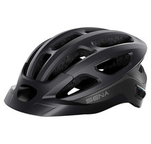 Sena R1 EVO Smart Communications Helmet