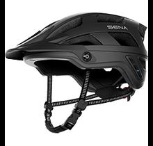 Sena M1 Smart Communication Helmet