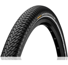 """26"""" Continental tire (Stromer ST1T ST2S Tires)"""