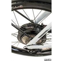 Stromer - Wheel Rear Unit SYNO Drive II ST3